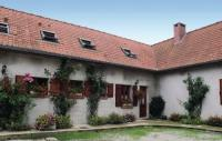Gîte Rumilly Holiday Home Gite Des Croisettes