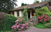 Location de vacances Marconnelle Holiday Home Gites Des Blanchiries