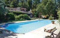 gite Draguignan Holiday Home Hameau L´Amiraute
