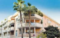 gite Roquebrune sur Argens Apartment Immeuble La Rode