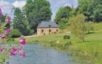 Location de vacances Louvetot Location de Vacances Holiday Home La Bergerie II