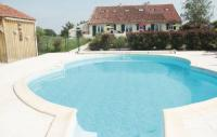 Location de vacances Moncoutant Location de Vacances Holiday Home La Bonniniere