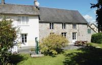 gite Passais Holiday Home La Chevallerie Pilet