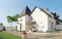 gite Saint Aignan Holiday Home La Haie