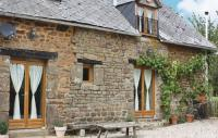 tourisme Sainte Marie du Bois Holiday Home La Laiterie