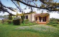 gite Beaumes de Venise Holiday Home La Piboule