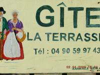 LA TERRASSE-Gite-La-Terrasse-