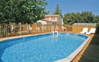 tourisme Paizay le Tort Holiday Home La Touche