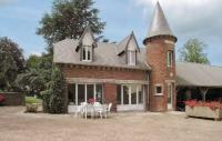 tourisme Roisel Holiday Home La Tour