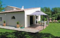 gite Simiane Collongue Holiday Home Le Clos Des Collines