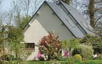 gite Butot Holiday Home Le Mesnil