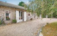 Location de vacances Saint Hilarion Location de Vacances Holiday Home Le Pressoir