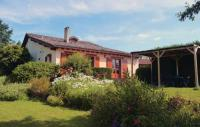 gite Issigeac Holiday Home Le Vieux Pommier
