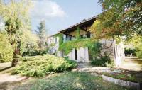 Location de vacances Revest du Bion Location de Vacances Holiday Home Les Hauts Des Beaumes