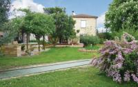 Location de vacances Agen Location de Vacances Holiday Home Les Marronniers