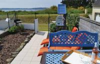 tourisme Cléder Holiday Home Oyster Cottage