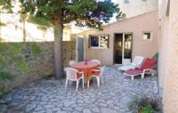 gite Rochefort du Gard Holiday Home Rue De La Monnaie