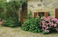 Gîte Saint Médard de Mussidan Holiday Home Rue De Piquerat