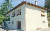 Location de vacances Trentels Location de Vacances Holiday Home Zelboun