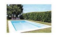 gite Nueil sur Layon Holiday Home Vineyard Cottage