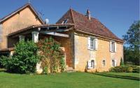 tourisme Sainte Alvère Holiday Home Villamblard Chemin De Breuilh