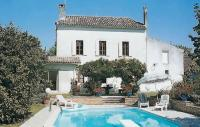 tourisme Castelnau sur Gupie Holiday Home Monsegur