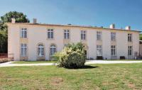 gite Saint Laurent des Combes Holiday Home St.Pey De Castets Avenue De La Mairie
