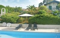 gite Saint Jean de Luz Holiday Home Ustaritz Route D'Arcangues