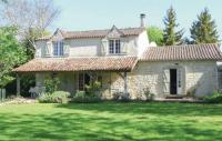 tourisme Saint Vivien de Monségur Holiday Home St Astier St Astier