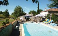 tourisme Andiran Holiday Home Aiguillon Route De Roc
