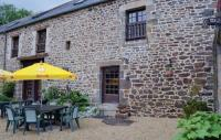 tourisme Le Minihic sur Rance Holiday Home Dinan Port Gite