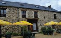 Location de vacances La Vicomté sur Rance Holiday Home Dinan Port Gite No.