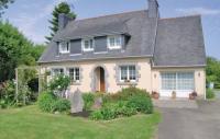 gite Saint Jean Trolimon Holiday Home Gouesnac'H Route De L'Odet