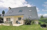 gite Concarneau Holiday Home Tregunc Route Des Galets
