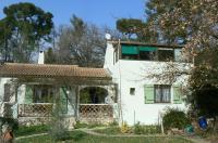 LES CIGALES - N° 2692-Notre-maison