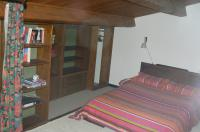 LES CIGALES - N° 2692-Chambre-1