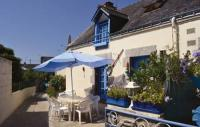 tourisme Carnac Holiday Home Riantec Rue De Kerner