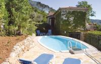 gite Cannes Holiday Home Speracedes Route De Cabris