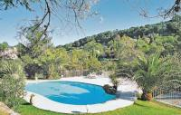 gite Cannes Holiday Home Biot Chemin St. Julien