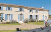 Location de vacances Tonnay Charente Location de Vacances Holiday Home Romegoux Rue Des Tisserands