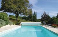 tourisme Pérignac Holiday Home Dompierre Sur Charente A Rue Des Gabariers