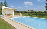 Location de vacances Saint André de Lidon Location de Vacances Holiday Home St Andre De Lidon Route De Cognac