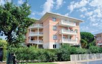 gite Tourrettes Apartment Frejus Avenue Andre Leotard