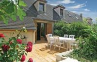 Location de vacances Chauffour lès Bailly Location de Vacances Holiday Home Mesnil St Pere Cottages De Port