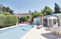 gite Carlipa Holiday Home Cuxac D'Aude Chemin De L'Estagnol