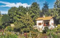 Location de vacances Mérial Location de Vacances Holiday Home Belcaire Rue De La Coume De Larenne