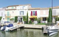 gite Saintes Maries de la Mer Holiday Home Aigues Mortes Avenue Mont Joye