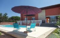 Location de vacances Sauvian Location de Vacances Holiday Home Serignan Chemin De La Grangette