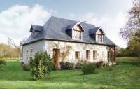 tourisme Genneville Holiday Home Honfleur Chemin Des Monts