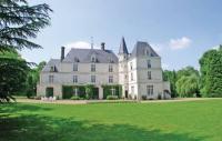 Gîte Berneuil en Bray Gîte Holiday Home Beauvais Grande Rue De Villers